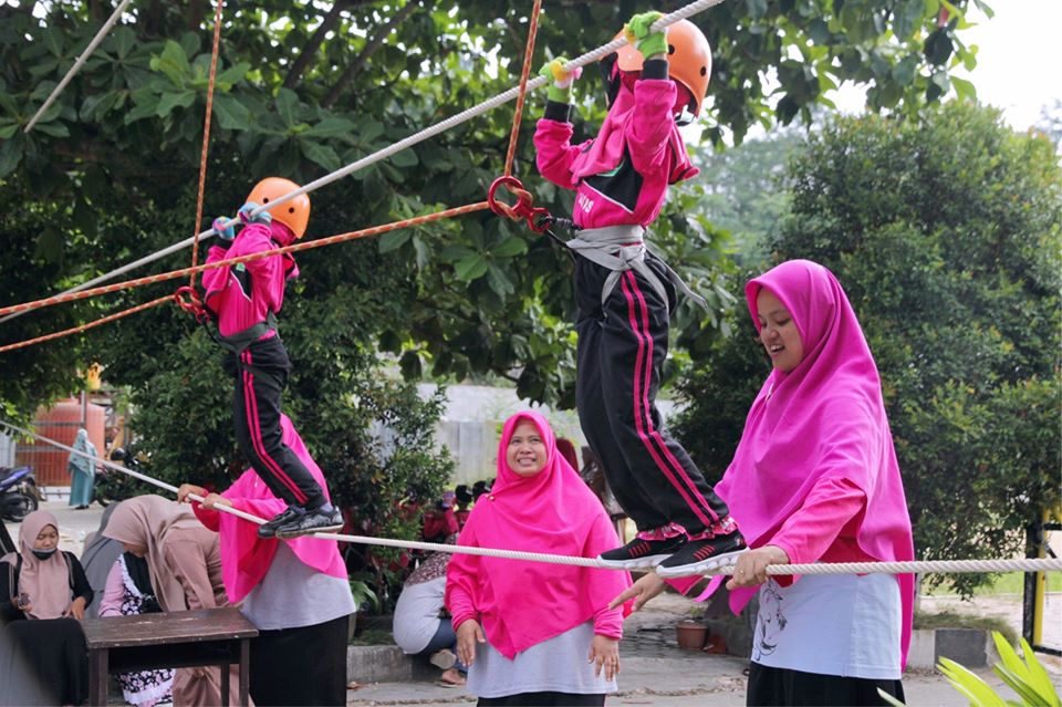tk-it-yabis-outbound-ceria-kelompok-B(1).jpg